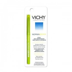 NORMADERM STICK DESECANTE 0,28 G