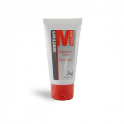 SEBODERS MASCARILLA 50 ML.