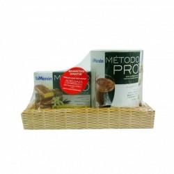 BIMANAN PRO CHOCOLATE +BARRITA REGALO