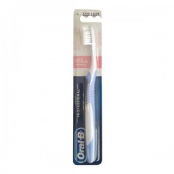 CEPILLO DENTAL ORAL-B PROFESSIONAL DIENTES SENSIBLES