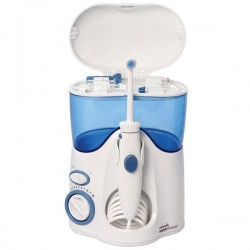 IRRIGADOR WATERPIK ULTRA WP100