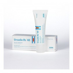 UREADIN RX 40 GEL EXFOLIANTE - 30 ML
