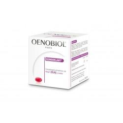 OENOBIOL REMODELANT 60 CAPSULAS