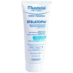 MUSTELA STELATOPIA BALSAMO INTENS 200 ML