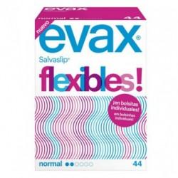 EVAX SALVASLIP FLEXIBLES 44 UDS