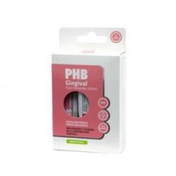 PHB GINGIVAL PACK PASTA DENTAL 3X15 ML