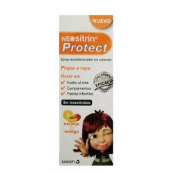 NEOSITRIN PROTECT SPRAY ACONDICION 100ML