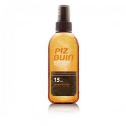 PIZ BUIN WET SKIN PROTECTOR SPF15+ - 150 ML