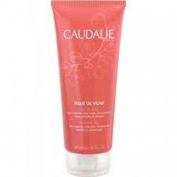 CAUDALIE GEL DUCHA FIGUE VIGNE - 200 ML