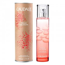 CAUDALIE FIGUE VIGNE AGUA REFRESCANTE - 50ML