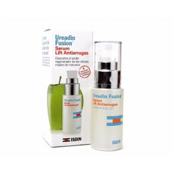 UREADIN FUSION SERUM ANTIARRUGAS - 30 ML