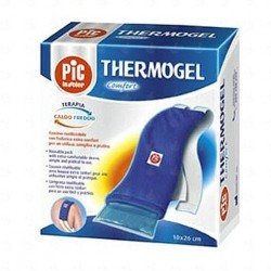 CHICCO THERMOGEL FRIO CALOR 10X26