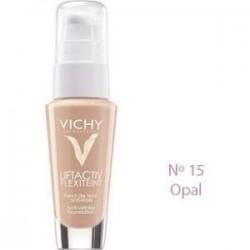 VICHY LIFACTIV FLEXITEINT TONO OPAL - 30 ML