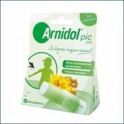 ARNIDOL PICK 15 G
