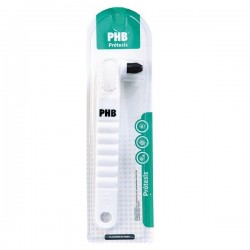 CEPILLO DENTAL PHB PROTESIS