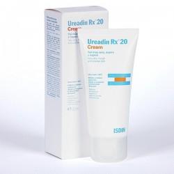 UREADIN RX 20 CREMA ULTRA HIDRATANTE - 50 ML