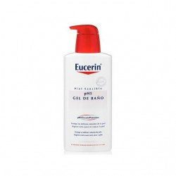 EUCERIN PH5 OLEOGEL DE MANOS 200 ML