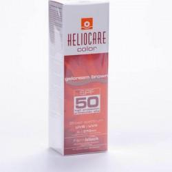 HELIOCARE F50 CREMA SOLAR PROTECCION EXTREMA 50
