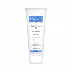 URIAGE KERATOSANE 30 EMULSION 15 ML