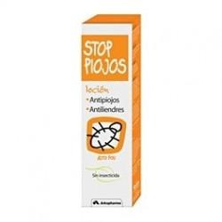 STOP PIOJOS LOCION 100 ML DIMETICON ARKOPHARMA S