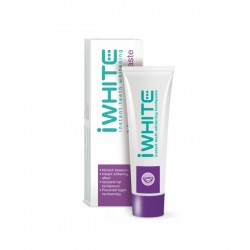 IWHITE PASTA DENTAL BLANQUEADOR 75 ML