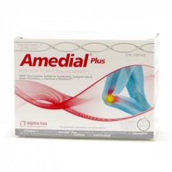 AMEDIAL