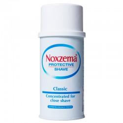 """ESPUMA AFEITAR NOXZEMA CONCENTRADA 300 ML """"BLANC"""