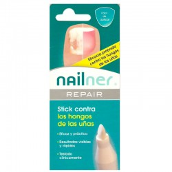 NAILNER PEN 2.0 4 ML