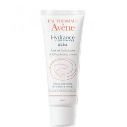 AVENE HYDRANCE OPTIMALE LIGERA CREMA - 40 ML