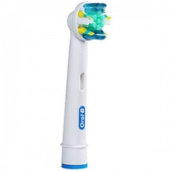RECAMBIOS ORAL-B STAGES POWER INFANTIL, 3 UNIDADES