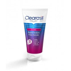 CLEARASIL ULTRA CREMA TRATANTE 15 ML